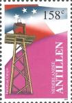 Netherlands Antilles, Curaçao, Bullenbaai