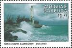 Bahamas, Great Inagua