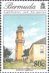 Bermuda, St. David's