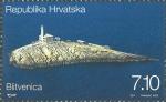 Croatia, Blitvenica