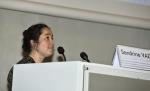 2013.02.14 VLIZ mini-symposium