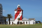 Green Point (Mouille Point), Cape Town