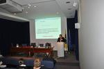 Beatriz Morales-Nin, MINECO, Spain / SEAS-ERA Coordinator