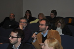 2nd SEAS-ERA Forum (6 February 2013, Brussels)