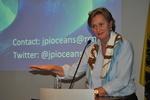 Kathrine Angell-Hansen, JPI Oceans