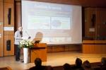 2013.03.11-15 CSA MarineBiotech eindconferentie