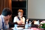 WP2 meeting