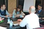 WP3 internal meeting