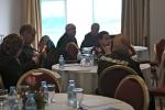 WP5 internal meeting