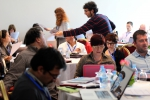 Workshop on SDI viewer functionalities