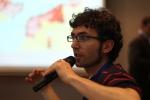 Workshop on SDI viewer functionalities_César Martínez (UAB)
