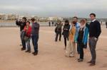3rd General Meeting, Rabat