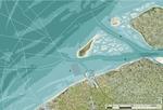 Navigation channels
