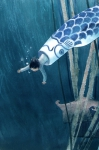 Marine Art flyer