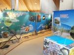 2013.05.05-11.03 Tentoonstelling: De Noordzee in vraag en antwoord