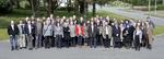 2013.03.20 Eurofleets2