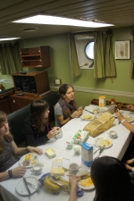 2012.04.23-27 Expeditie Planeet Zee
