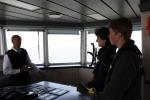 2013.05.02-08 Expeditie Planeet Zee 2013