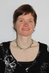 Petra Willaert