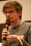 Jeroen De Waegemaeker, Spatial planning