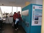 2013.05.25 Oostende voor Anker