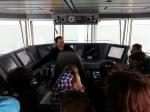 2013.05.27 Week van de Zee