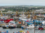 Newlyn, UK
