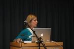 2013.06.07 Marine@UGent Vision Symposium