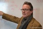 Prof Frank Devlieghere