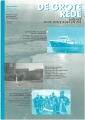 De Grote Rede 2 cover