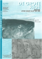 De Grote Rede 9 cover