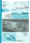 De Grote Rede 11 cover