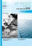 De Grote Rede 15 cover