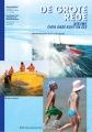 De Grote Rede 22 cover