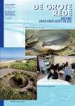 De Grote Rede 24 cover