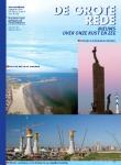 De Grote Rede 29 cover