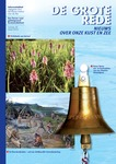 De Grote Rede 32 cover