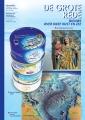De Grote Rede 33 cover