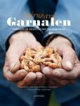 [gérnoars] Garnalen: verhalen en recepten van vroeger en nu. Cover