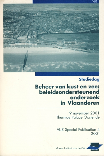 SP4 cover