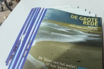 VLIZ-publicaties