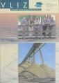 VLIZ Nieuwsbrief 8. Cover
