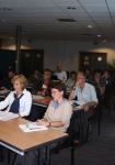 EMODNet Bio 2  kickoff (Oostend 11-12 Sep 2013)