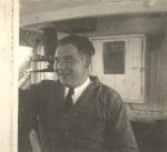 François De Voogt