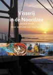 Visserij in de Noordzee. Cover