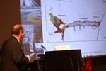 THESEUS SPI conference - Brussels October 18th 2013
