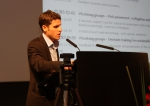 2013.10.18 THESEUS - Science-Policy Interface event