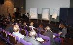 Working group session on risk assessment methodology
