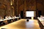 EMB Autumn 2013 Plenary Meeting (23-24/10/2013, Lisbon)