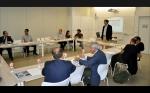 Cantabria meeting (17-19 September 2013)